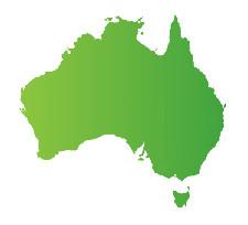 australia_225
